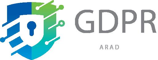 Consultanta GDPR Arad